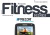 Fitness Biznes