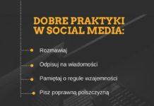 Internetowy savoir-vivre