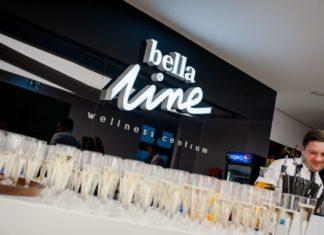 Bella Line