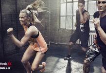 #fitnessnight i premiera nowego programu Les Mills