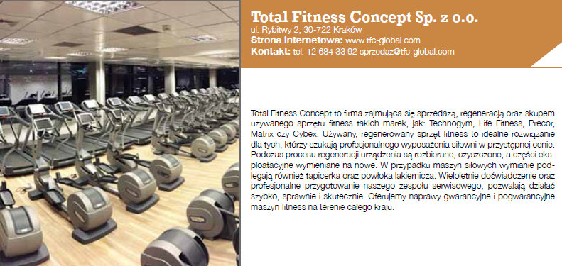 fitness concepts essay Term paper warehouse has free essays, term papers, and book reports for students on almost every research topic.
