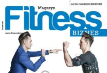 Miha Bodytec w rankingu Financial Times