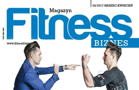 Miha Bodytec w rankingu Financial Times