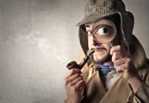 Insighty, czyli zabaw się w poszukiwacza