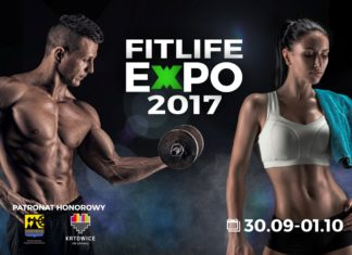 Fit Life Expo