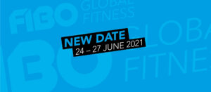 Targi FIBO 2021 - nowy termin