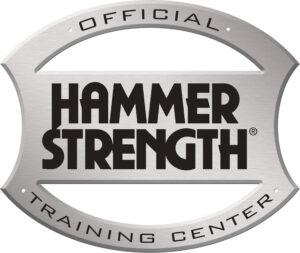Hammer Strength - z korzyścią dla inwestora i klientów